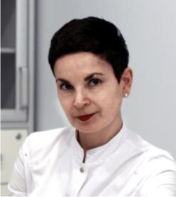 Цырлина Анна Борисовна